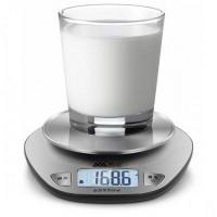Кухонные весы Xiaomi Mijia Xiangshan EK518