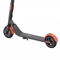 Электросамокат Ninetbot Kick Scooter ES1L