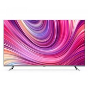 ТВ, приставки, проекторы