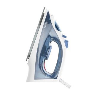 Утюг Xiaomi Lofans YD-013G