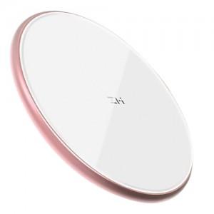 Беспроводная сетевая зарядка Xiaomi ZMI Wireless Charger (WTX10)
