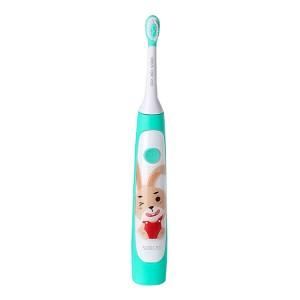 Электрическая зубная щетка детская Xiaomi Soocas C1 Childrens Electric ToothBrush