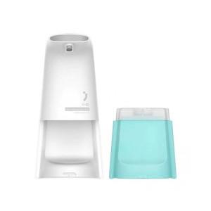 Сменный блок (насадка) для дозатора Xiaomi Mi Auto Foaming Hand Wash (3 шт)