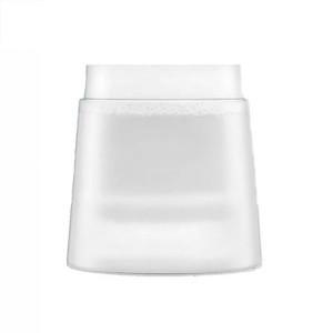 Сменные блоки для дозатора мыла Xiaomi Mijia Auto Foaming Hand Wash 3шт