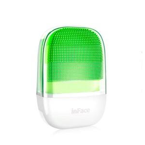 Щетка ультразвуковая для лица Xiaomi Inface Sonic Clean