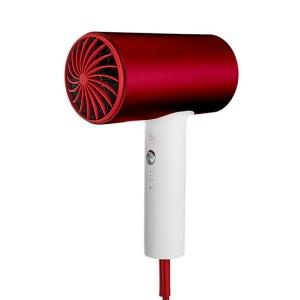 Фен Xiaomi Soocas Hair Dryer H3S (Global Version)