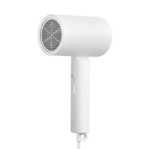 Фен Xiaomi Mijia Negative Ion Hair Dryer (CMJ02LX)