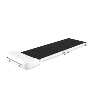 Электрическая беговая дорожка Xiaomi WalkingPad C1
