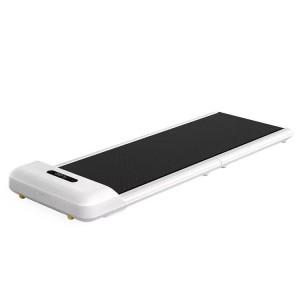 Электрическая беговая дорожка Xiaomi WalkingPad S1