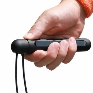 Скакалка умная с дисплеем Xiaomi Yunmai Intelligent Training Jump Rope