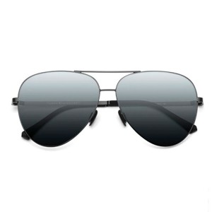 Солнцезащитные очки Xiaomi Turok Steinhardt Sunglasses (SM005-0220)
