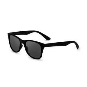 Солнцезащитные очки Xiaomi Turok Steinhardt Traveler (STR004-0120)