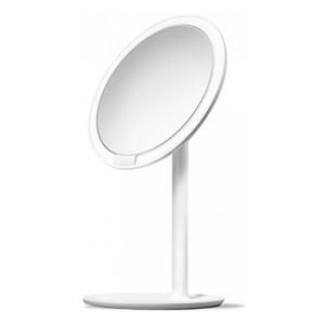 Зеркало для макияжа Xiaomi Amiro Lux High Color (AML004W)