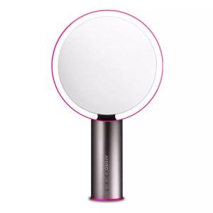 Зеркало для макияжа Xiaomi Amiro O Series Makeup Mirror (AML005)