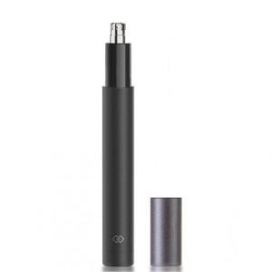 Триммер Xiaomi Mini Nose Hair Trimmer (HN1)