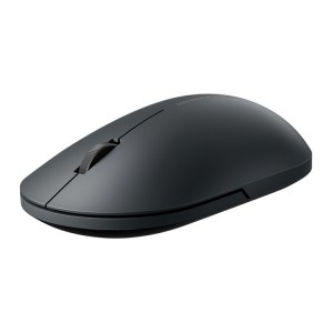 Мышь для компьютера Xiaomi Mi Wireless Mouse 2 USB