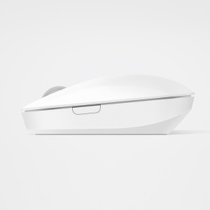 Мышь для компьютера Xiaomi Mi Wireless Mouse USB (WSB01TM)