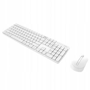 Комплект клавиатура и мышь Xiaomi MIIIW Wireless Set