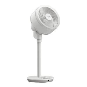 Вентилятор Xiaomi Deerma Air Circulation Fan DEM FD100