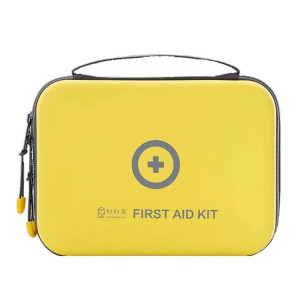 Аптечка Xiaomi First Aid Kit