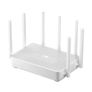 Wi-Fi роутер Xiaomi AIoT Router AC2350
