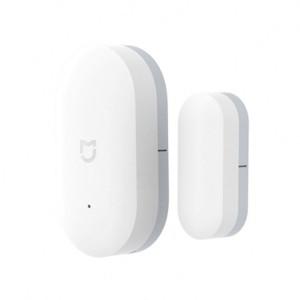 Датчики открытия окна и двери Xiaomi MiJia Smart Home Window and Door Detector (MCCGQ01LM)
