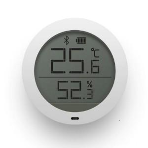 Метеостанция Xiaomi Mijia Hygrometer Bluetooth (LYWSDCGQ/01ZM)