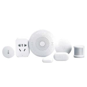 Комплект умного дома Xiaomi Smart Home Security Kit (China Version)