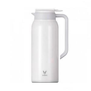 Термос Xiaomi Viomi Stainless Steel Vacuum Bottle 1,5L