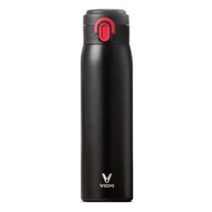 Классический термос Xiaomi Viomi Stainless Vacuum Cup 0.46 л