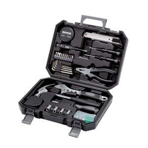 Набор инструментов Xiaomi Jiuxun Tools 60-in-one Daily Life Kit