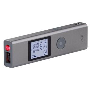 Лазерный дальномер Xiaomi Mijia Duka LS-P Laser Range Finder