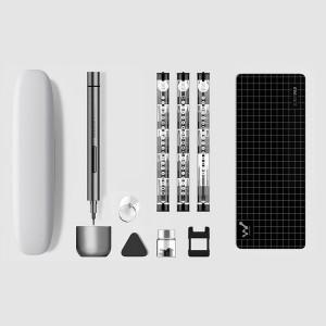 Электрическая умная отвертка Xiaomi Wowstick 1FS+ Upgrade version