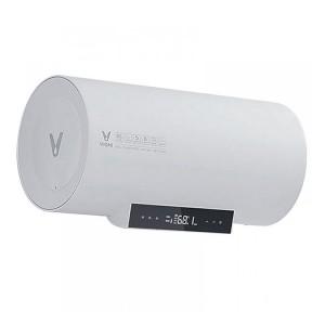 Водонагреватель Viomi Mechanical Internet Electric Water Heater 1A 50L (VEW502)
