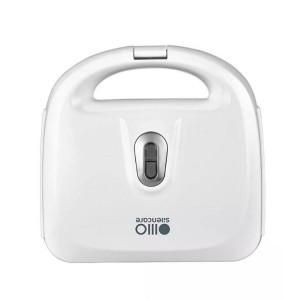 Гриль-вафельница Xiaomi OIIIO Silencare S6228