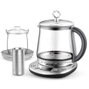 Чайник Xiaomi Deerma Stainless Steel Health Pot
