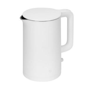 Электрический чайник Xiaomi Electric Kettle