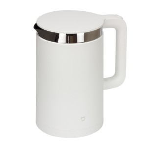 Умный чайник Xiaomi Mi Smart Kettle Bluetooth (Global)