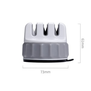 Точилка для ножей Xiaomi HuoHou Mini Knife Sharpener (HU0066)