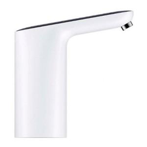 Автоматическая помпа для воды Xiaomi 3LIFE Pump 002