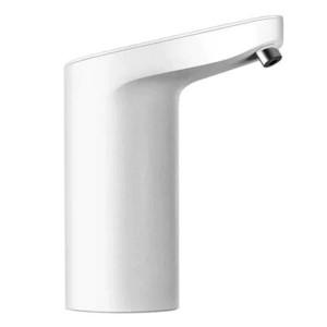 Помпа с датчиком качества воды Xiaomi TDS Household Automatic Water Pump HD-ZDCSJ01