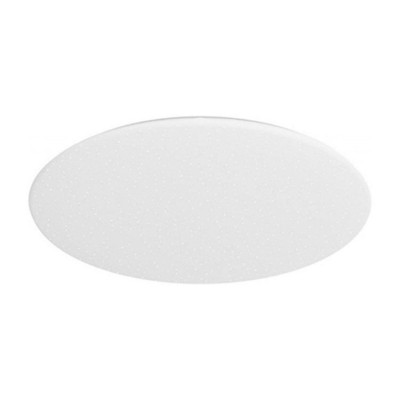 Потолочная лампа Xiaomi Yeelight Bright Moon LED Intelligent Ceiling Lamp 480мм (YLXD05YL)