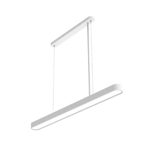 Потолочная лампа Xiaomi Yeelight Crystal Pendant Light (YLDL01YL)
