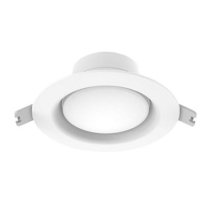 Встраиваемый светильник Xiaomi Yeelight Downlight (тёплый жёлтый) (YLSD02YL)