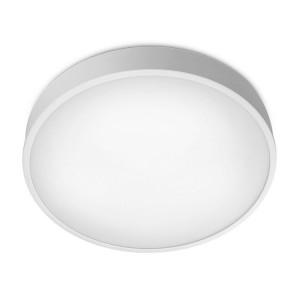 Потолочная лампа Xiaomi Yeelight LED Ceiling Lamp (Global Version) (YLXD12YL)