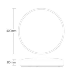 Потолочная лампа Xiaomi Yeelight LED Crystal Ceiling Light (YLXD07YL)