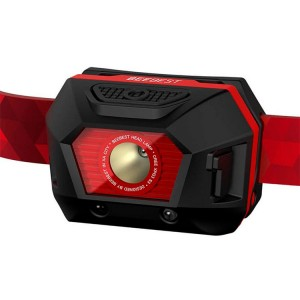 Налобный фонарь Xiaomi Bee Best Ultra Light FH100