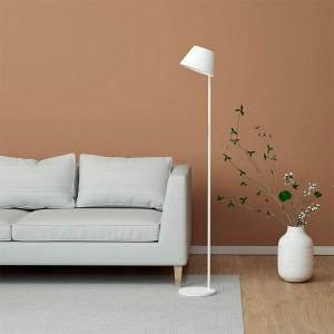 Светодиодный торшер Yeelight Smart Floor Lamp (YLLD01YL)