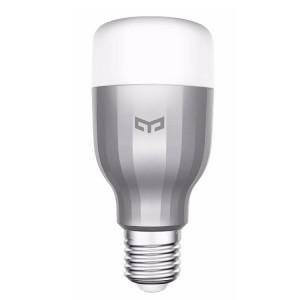 Лампа светодиодная Yeelight LED Bulb Color YLDP02YL (GPX4002RT)