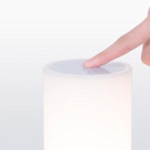 Ночник Mijia Yeelight Xiaomi Bedside Lamp (MJCTD01YL)